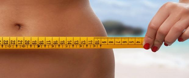 Acai-Beere: Wundermittel gegen Übergewicht?