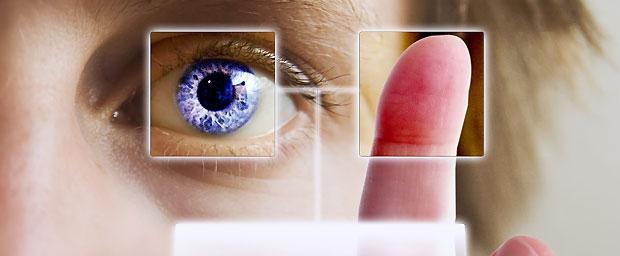 Augenlasern: Aufklärung vor der Operation muss sein