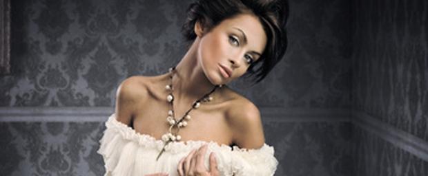 Brustvergrößerung mit Macrolane