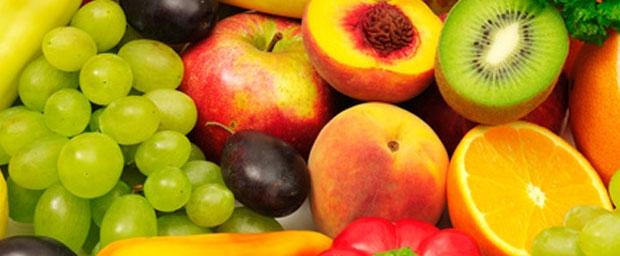 Abnehmen mit natürlichen Fatburnern?