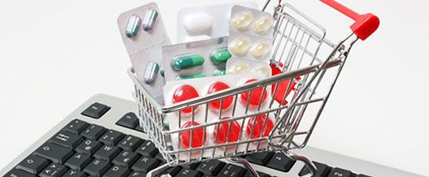 Grundausstattung für die Hausapotheke online einkaufen