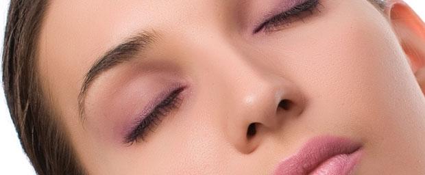 Schönheitschirurgie Saudi Arabien