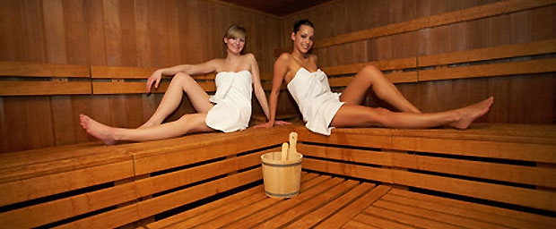 sauna tut leib und seele gut. Black Bedroom Furniture Sets. Home Design Ideas