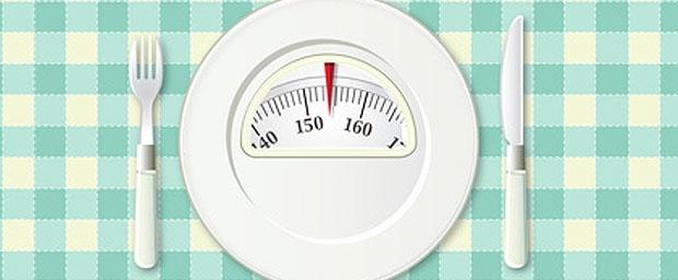 Schnell und gesund abnehmen ‒ geht das?