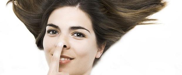 Schönheitsoperation Nase: Ein riskanter Eingriff