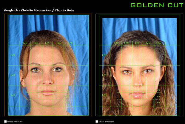 Iq test bei der miss germany wahl wie sich schönheit messen